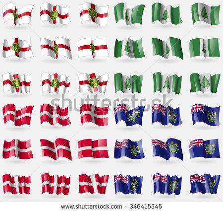 Military Order Malta Stock Vectors & Vector Clip Art.
