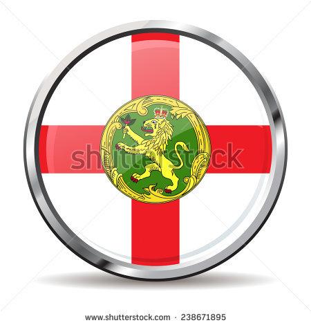 Alderney Flag Stock Vectors & Vector Clip Art.