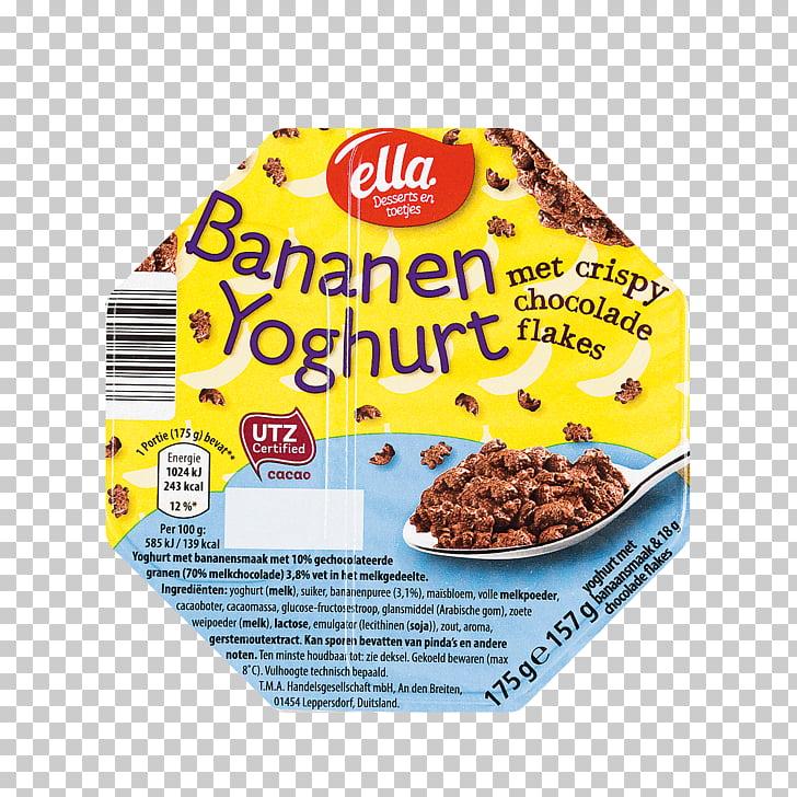 Breakfast cereal Aldi Yoghurt Snack, crisp PNG clipart.