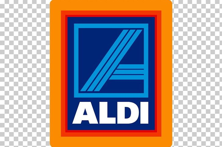 Aldi Retail Grocery Store Tralee Logo PNG, Clipart, Abc 36.