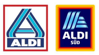 ALDI Increases Commitment to Protecting Water.