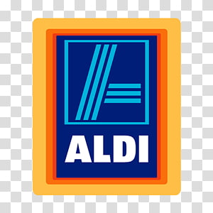 Aldi transparent background PNG cliparts free download.