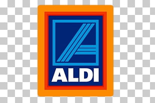 71 aldi PNG cliparts for free download.