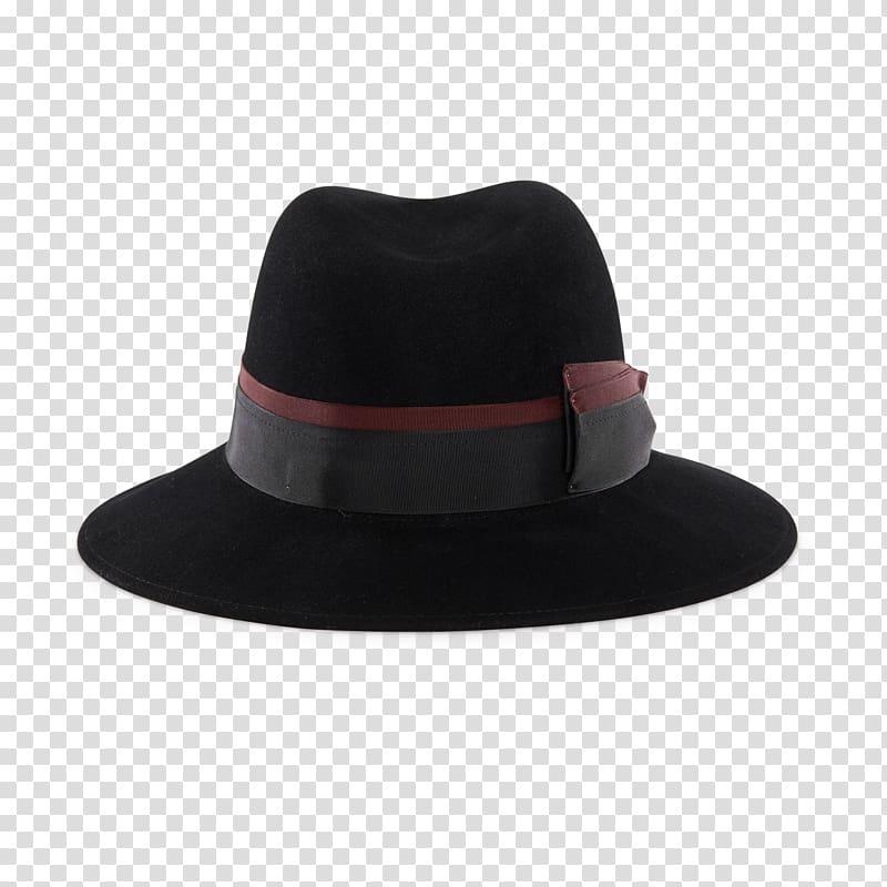 Hat Aldo H&M Fashion Fedora, Hat transparent background PNG.