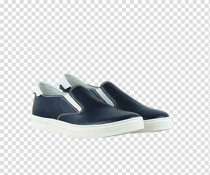 Sneakers Slip.