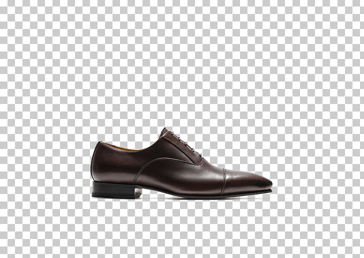Oxford Shoe Aldo Leather Derby Shoe PNG, Clipart, Aldo, Boot.