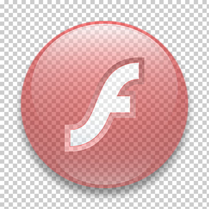 Macromedia Adobe Flash Adobe Fireworks Computer Icons Adobe.