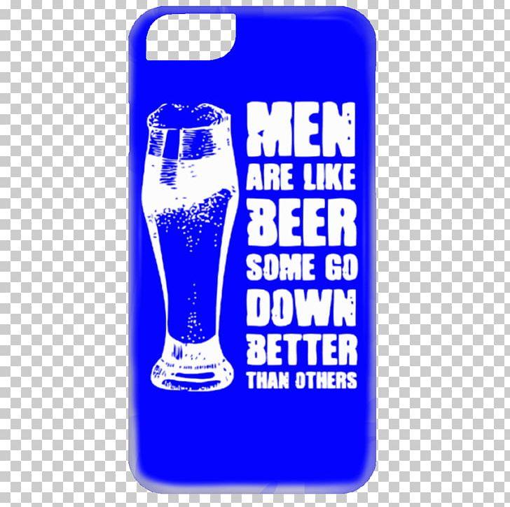 Beer T.