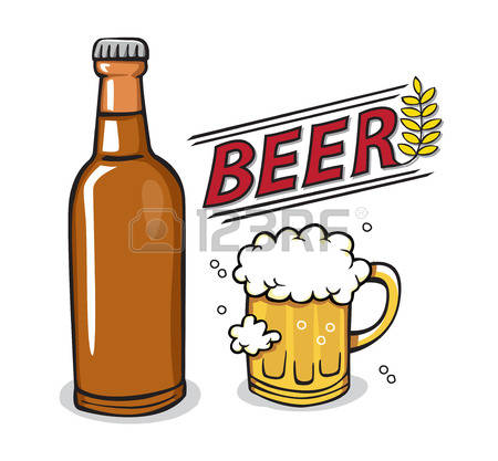 108 Pale Ale Stock Vector Illustration And Royalty Free Pale Ale.