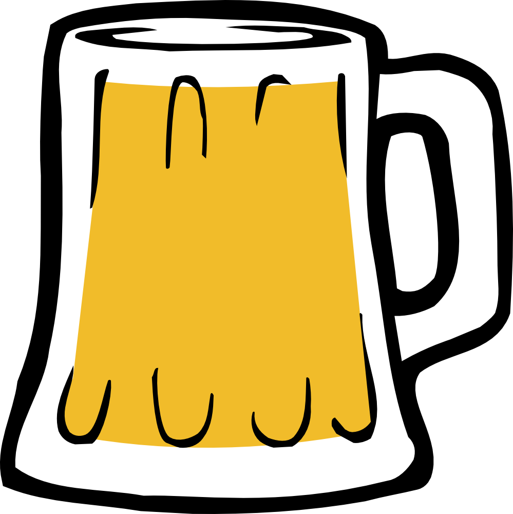 Free Beer Mug Clipart, Download Free Clip Art, Free Clip Art.