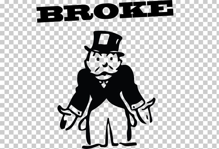 Rich Uncle Pennybags McDonald\'s Monopoly T.