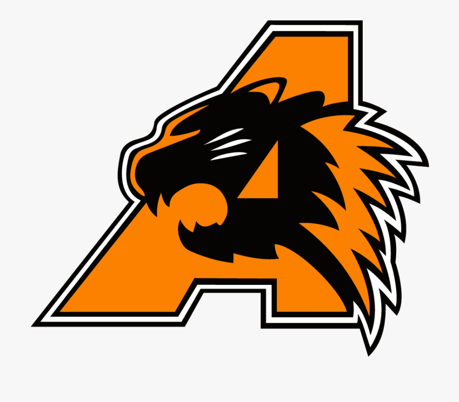 Agra Public Schools Home Of The Bearcats.