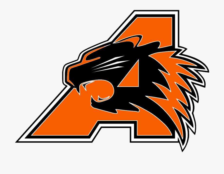 Aledo High School Logo, Cliparts & Cartoons.