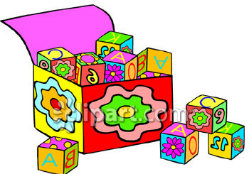 Clip Art Aleph Bet Clipart.