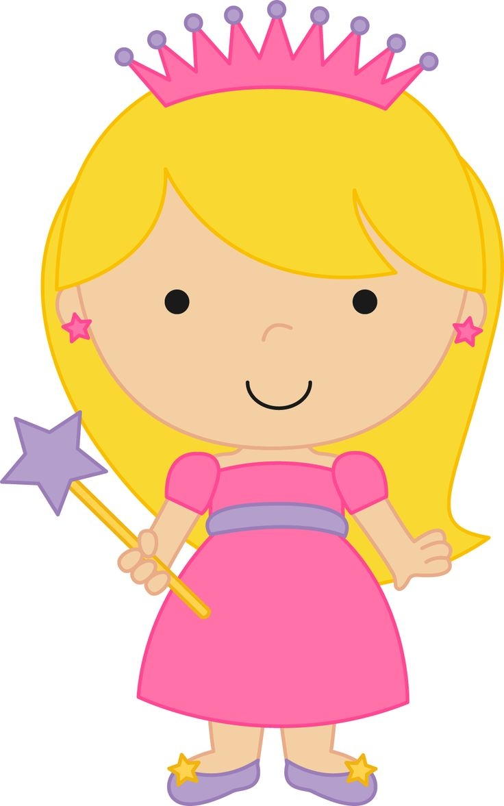 2 clipart princess, 2 princess Transparent FREE for download.