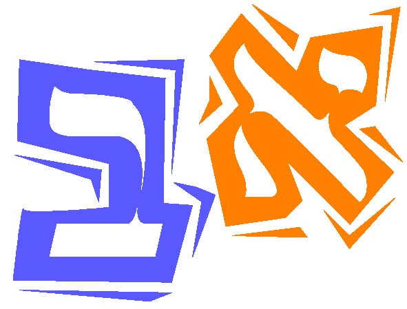 The best free Hebrew clipart images. Download from 16 free.