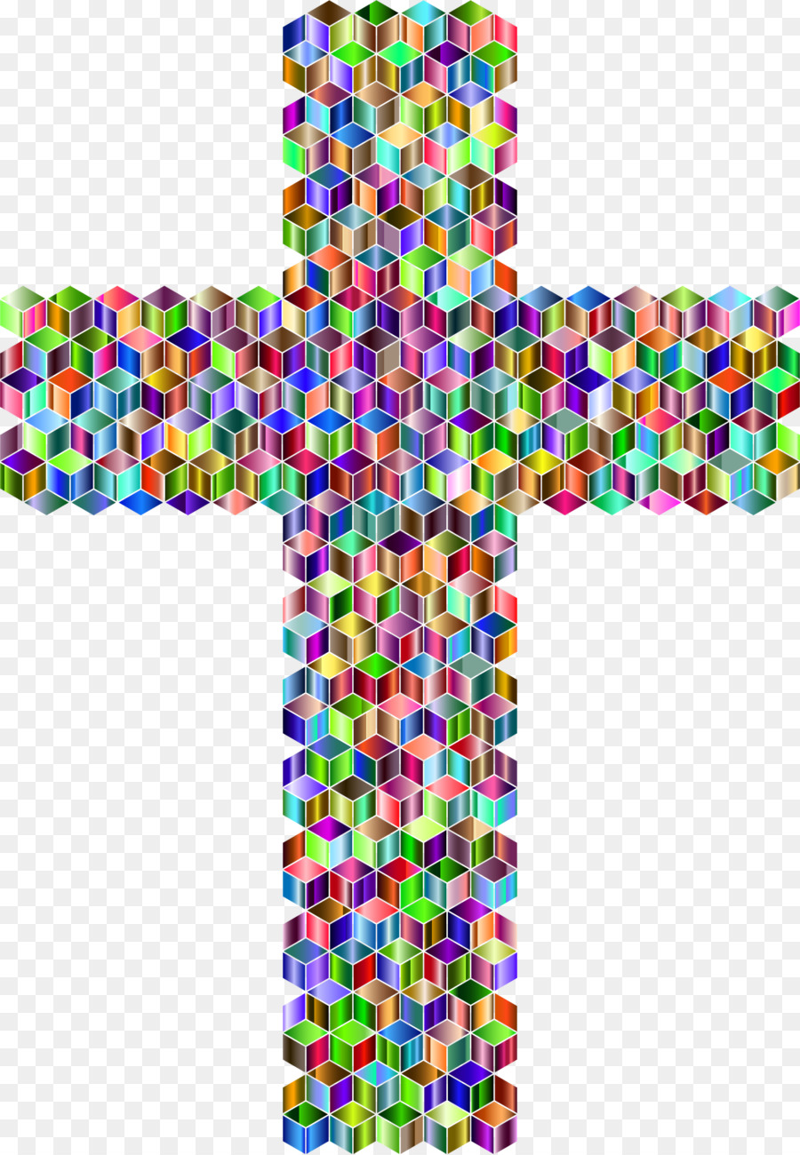 Colorful cross clipart clipart images gallery for free.