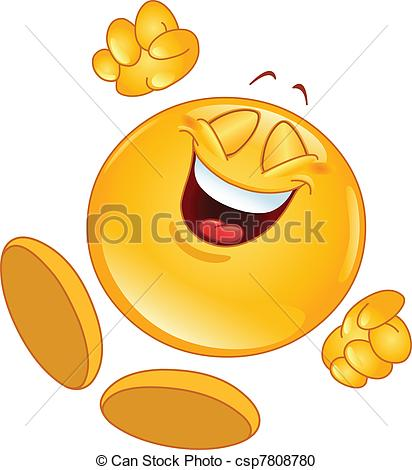 Cheerful Clipart and Stock Illustrations. 400,757 Cheerful vector.