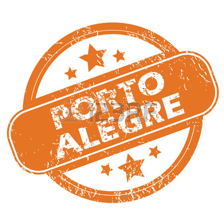 149 Alegre Stock Vector Illustration And Royalty Free Alegre Clipart.