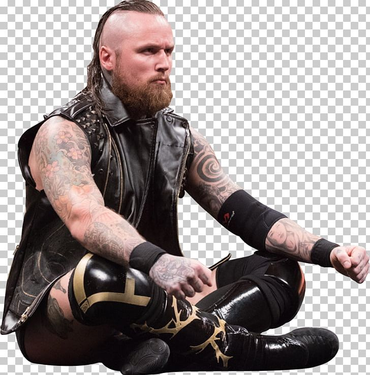 Aleister Black WWE NXT Art PNG, Clipart, Aggression.