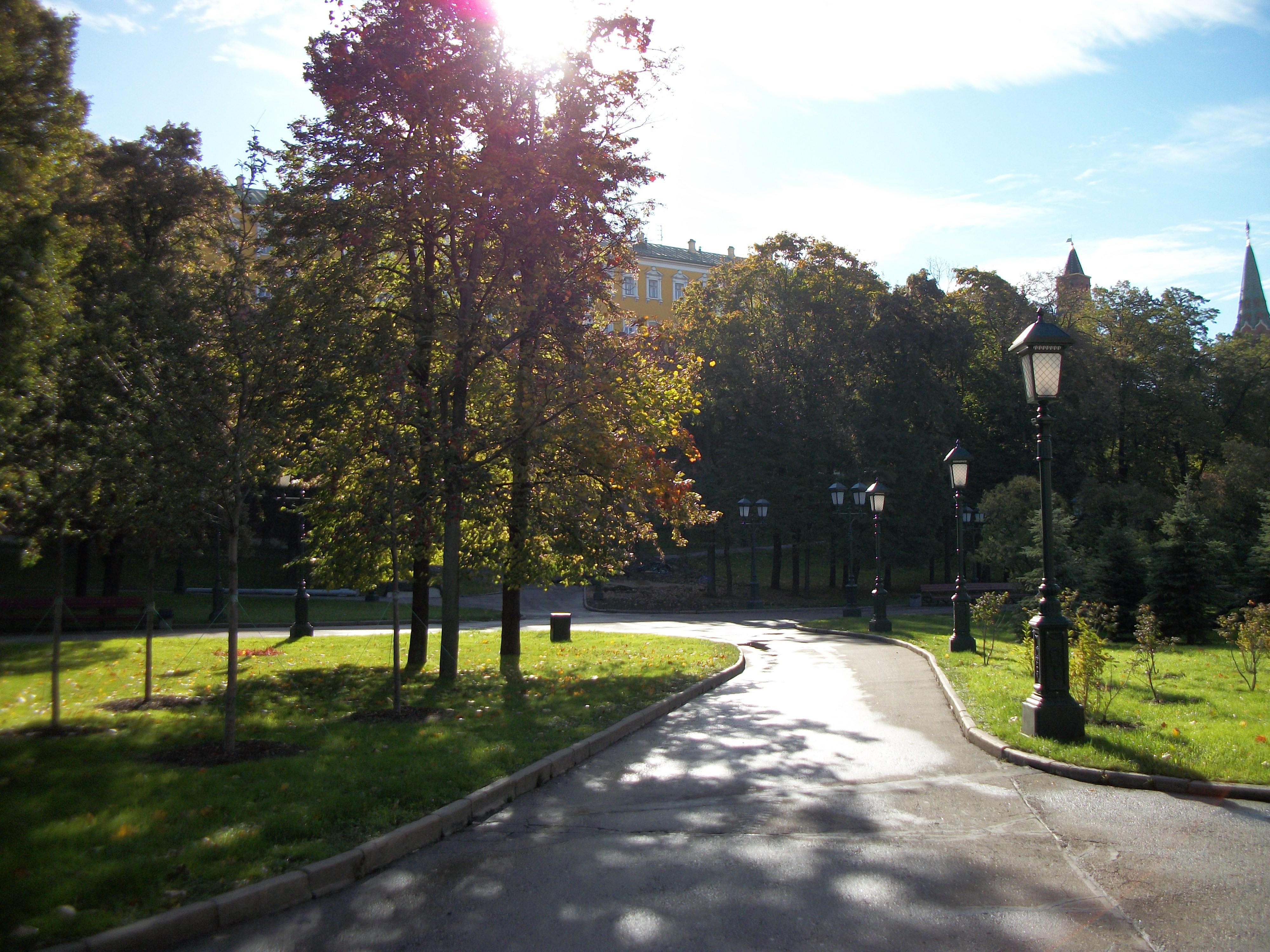 File:Александровский сад (Aleksandrovskiy.