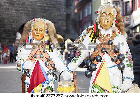 """Picture of """"Traditional Swabian."""