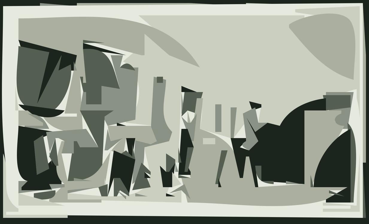 Art,Text,Brand PNG Clipart.