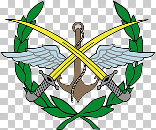 Aleppo Syrian civil war Syrian Armed Forces Military Syrian.