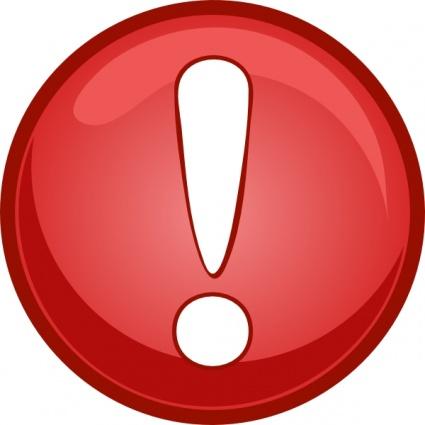Caution clipart alert sign, Caution alert sign Transparent.