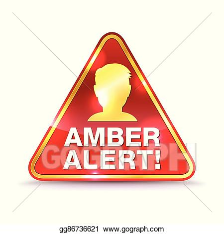 Free Warning Clipart alert, Download Free Clip Art on Owips.com.
