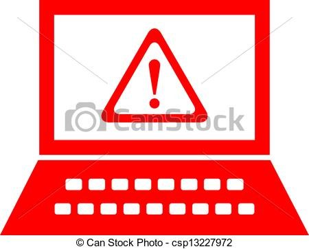 Alert Illustrations and Clipart. 59,313 Alert royalty free.