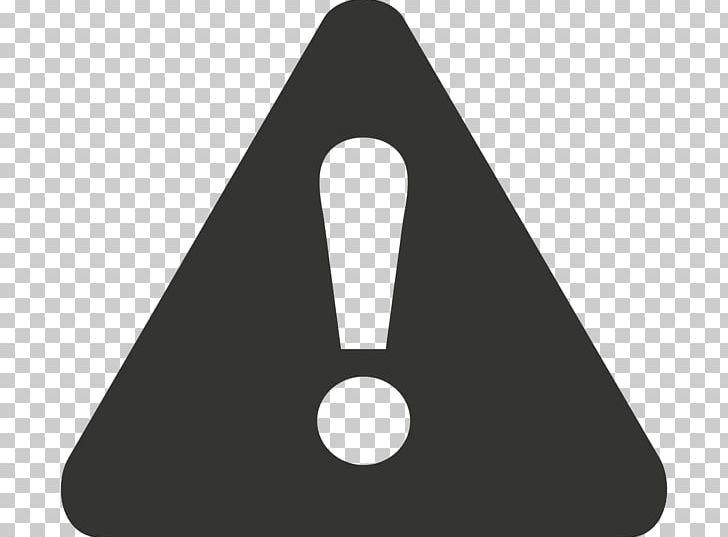 Warning Sign Computer Icons Symbol PNG, Clipart, Alert.