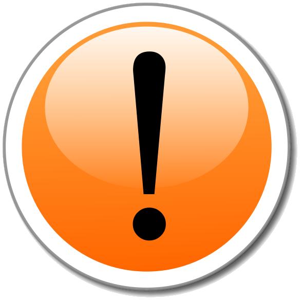 Download Alert PNG Clipart.