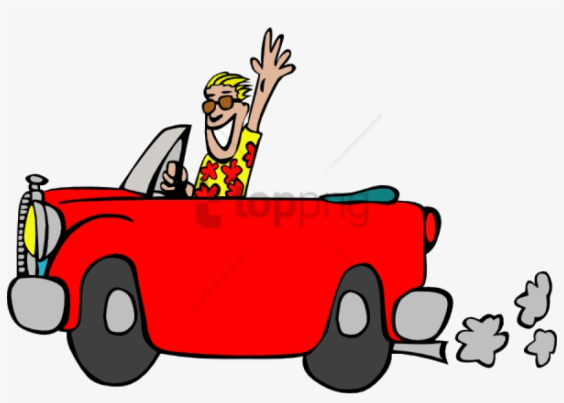 Car driving clipart clipart images gallery for free download.