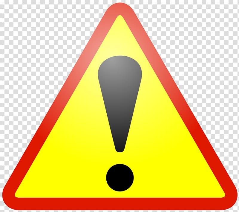 Warning signage, Computer Icons Symbol , Warning Icon Red Border.