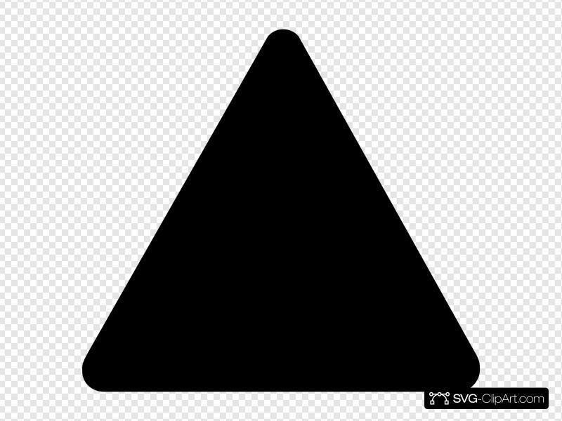 Alert Clip art, Icon and SVG.