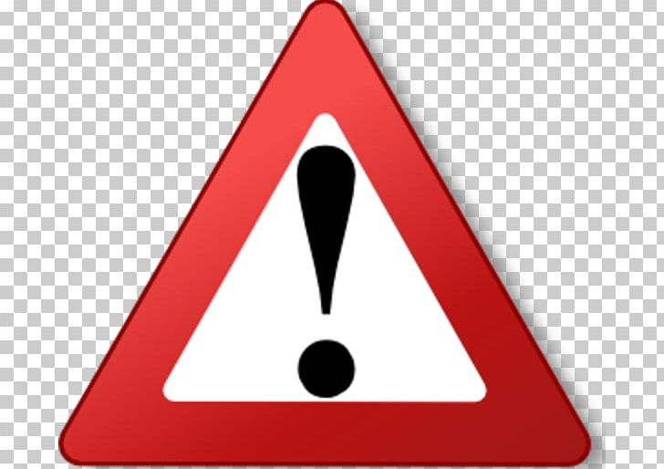 Warning Sign Scalable Graphics PNG, Clipart, Alert, Angle, Area.