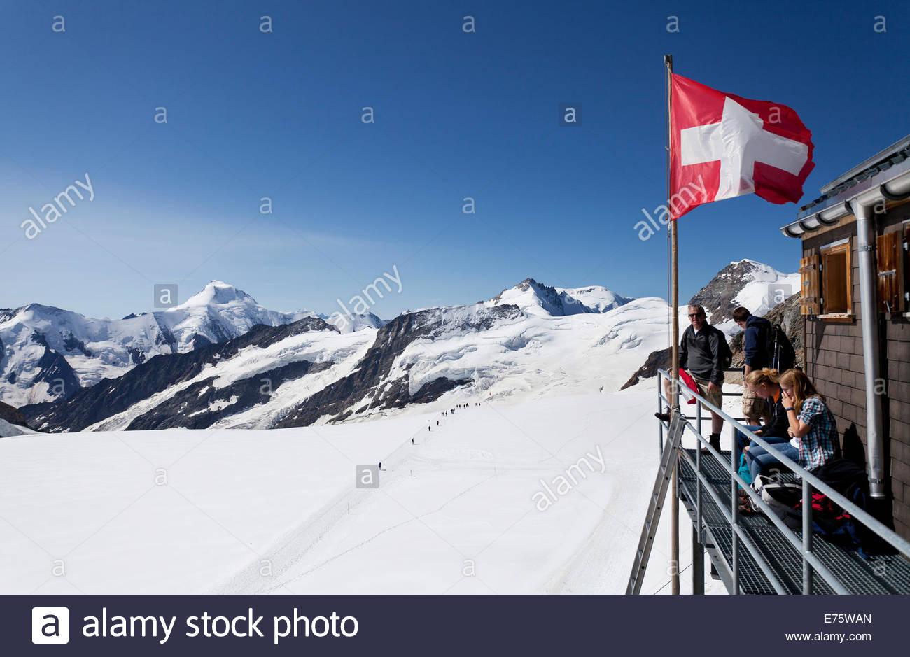 Flag Of Bern Canton Stock Photos & Flag Of Bern Canton Stock.