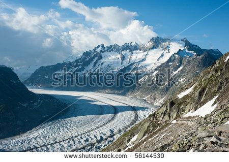 Jungfrau.