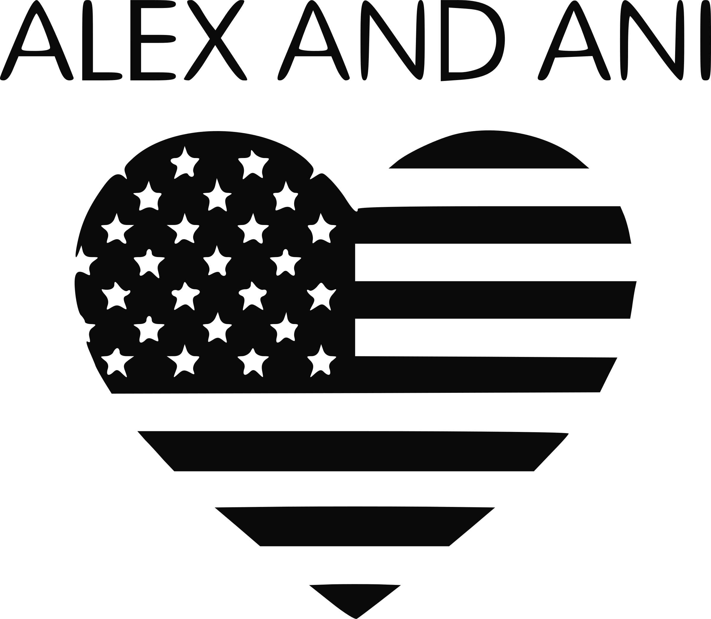 Alex And Ani Logo PNG Transparent & SVG Vector.