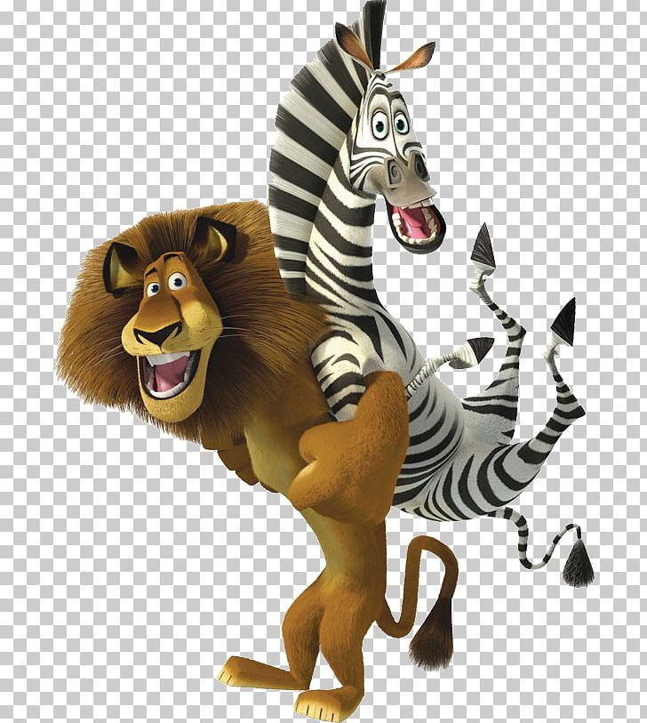 Alex Marty Madagascar Melman YouTube PNG, Clipart, Alex, Alex Marty.