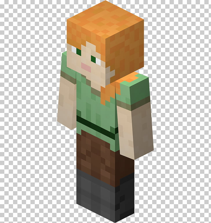 Minecraft: Pocket Edition Video Games Mojang Lego Minecraft.