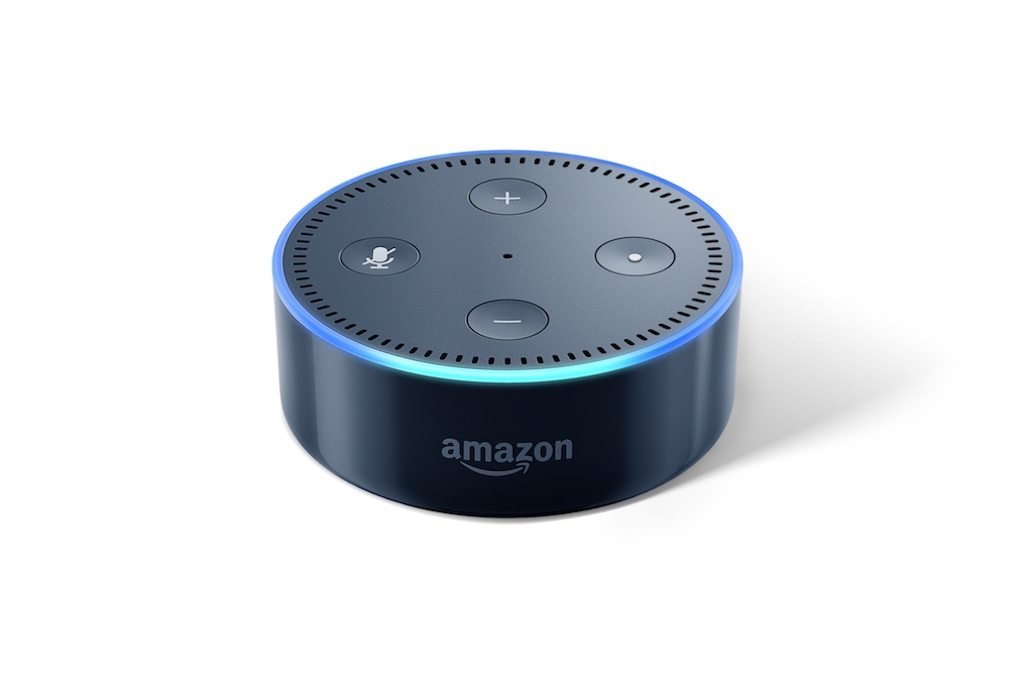 Expedia Turns to Amazon Alexa for Its First Attempt at Voice.
