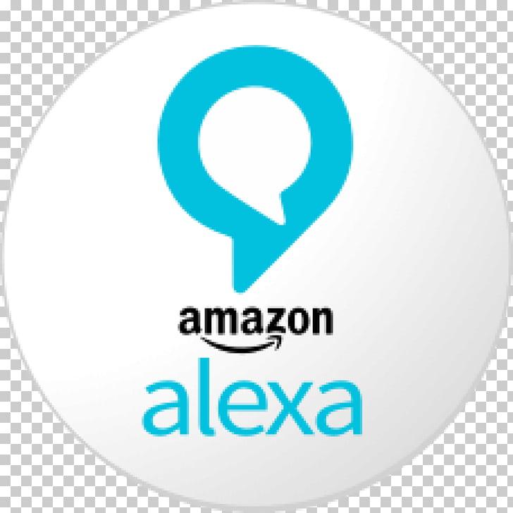 Amazon.com Amazon Echo Amazon Alexa Goodreads Discounts and.