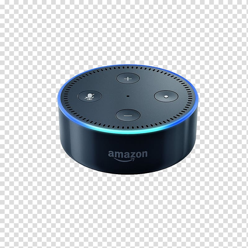 Amazon Echo Show Amazon.com Amazon Alexa Smart speaker, amazon.