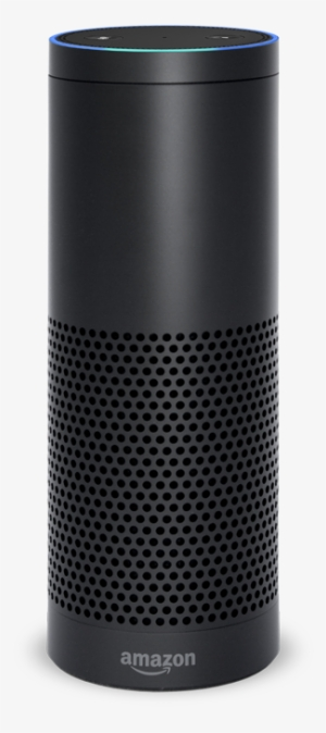 Amazon Echo PNG, Transparent Amazon Echo PNG Image Free Download.