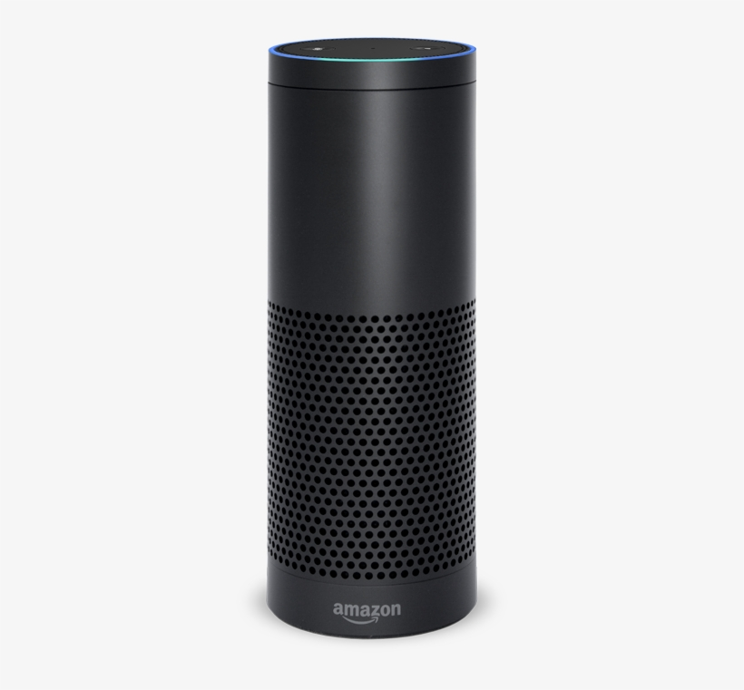 Essential Alexa Skills.