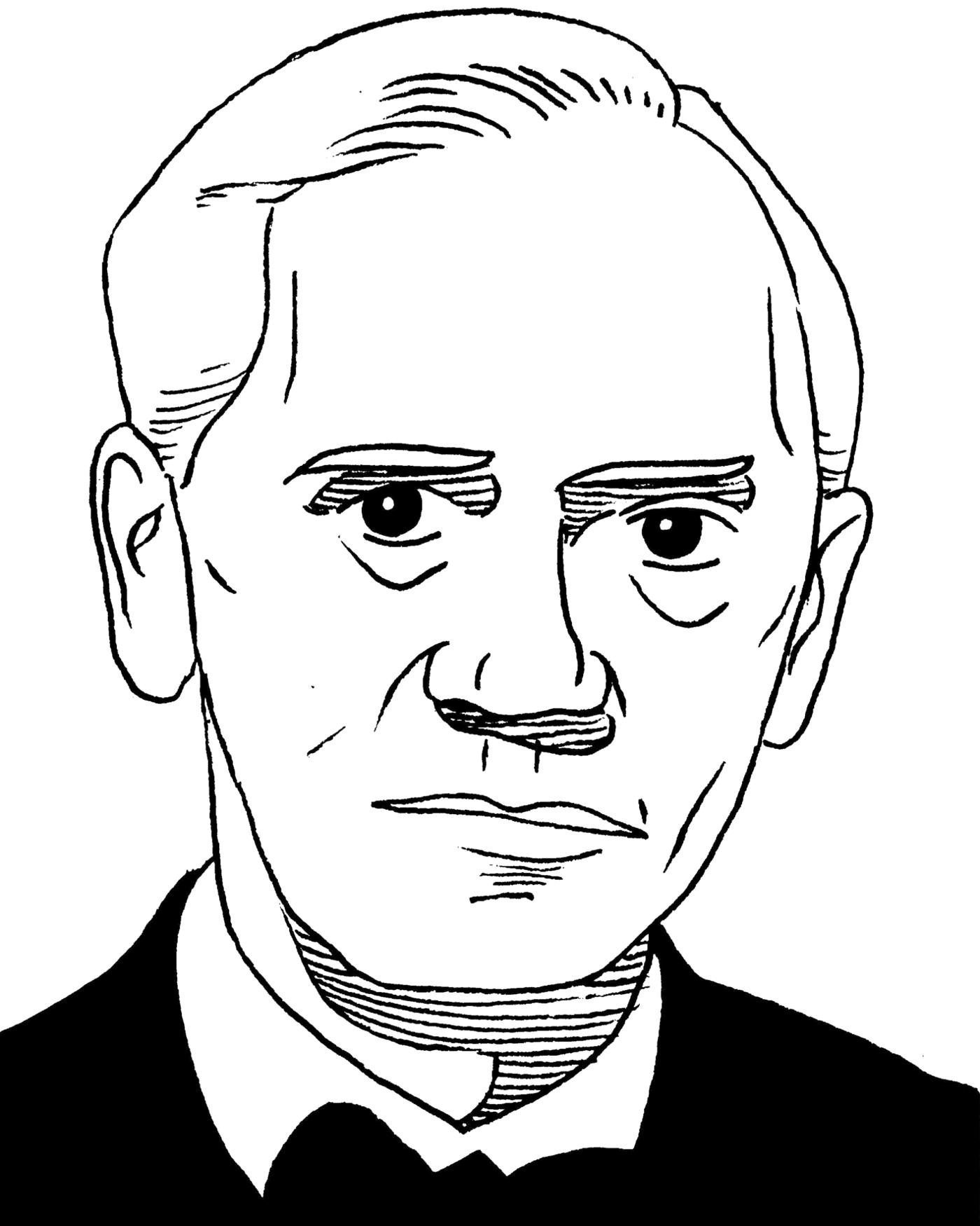 Alexander fleming clipart clipart images gallery for free.
