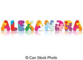 Alexandra Illustrations and Clipart. 27 Alexandra royalty free.