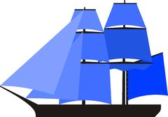 Snow (ship).